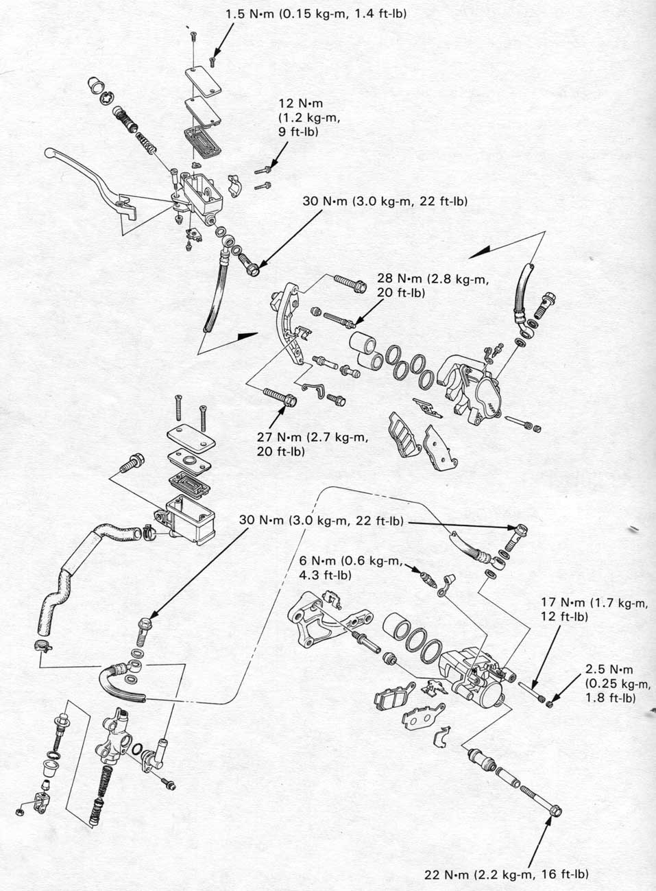 western midweight snow plows wiring diagram western