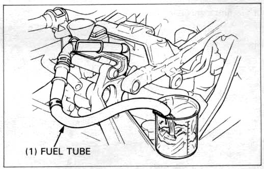 fj wiring diagram schemes