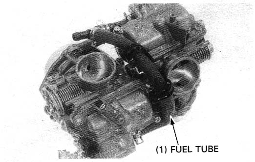 honda nt650 service manual section 4 fuel system rh hawkworks net 1990 Honda Hawk GT 650 Honda CB400
